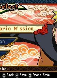 Обложка Naruto Shippuden: Kizuna Drive