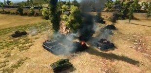 World of Tanks. Видео #6