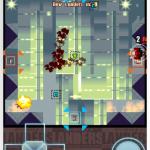 Скриншот Landers Invaders – Изображение 2