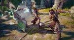 Fable Legends испытают в октябре на Xbox One - Изображение 11