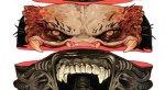 Бэтмен против Чужого?! Безумные комикс-кроссоверы сксеноморфами. - Изображение 45