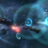 Скриншот Strike Suit Zero – Изображение 12