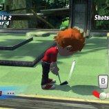 Скриншот Kidz Sports: Crazy Mini Golf