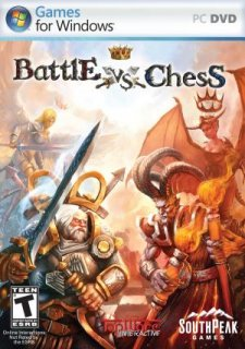 Battle versus Chess