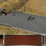 Скриншот Will of Steel – Изображение 67