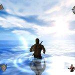 Скриншот Ascension to the Throne – Изображение 64