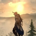Скриншот Assassin's Creed 3 – Изображение 86