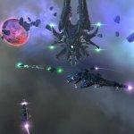 Скриншот Genesis Rising: The Universal Crusade – Изображение 32