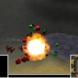Скриншот GeoWarfare – Изображение 3