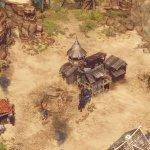 Скриншот SpellForce 3 – Изображение 13