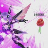 Скриншот Hyperdimension Neptunia Victory