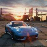 Скриншот World of Speed – Изображение 202