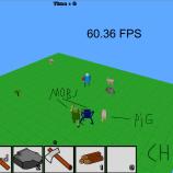 Скриншот Chunks