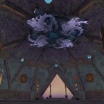 Скриншот EverQuest: The Serpent's Spine – Изображение 15