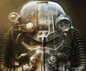 Русская озвучка Fallout 4, «Ведьмак 3. Каменные сердца», One Life