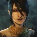 Скриншот Dragon Age: Inquisition – Изображение 157