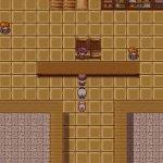 Скриншот Survival Island RPG – Изображение 5