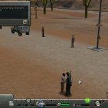 Скриншот Border Defense: National Security Patrol