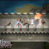Скриншот Ultima Forever: Quest for the Avatar – Изображение 3