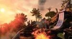 Рецензия на Trials Fusion - Изображение 5