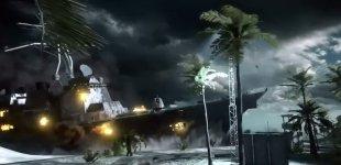 Battlefield 4. Видео #19