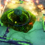 Скриншот Spellbound (2013) – Изображение 6