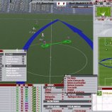 Скриншот Professional Manager 2006