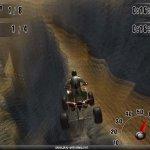 Скриншот ATV GP – Изображение 10