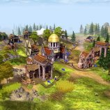 Скриншот The Settlers 2: 10th Anniversary – Изображение 11