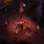 Скриншот Warrior's Lair – Изображение 15