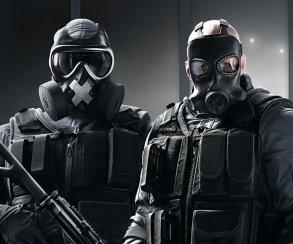 Ubisoft поделилась планами по развитию Rainbow Six: Siege на 2016 год