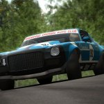 Скриншот Retro Pack: Expansion Pack for RACE 07 – Изображение 5