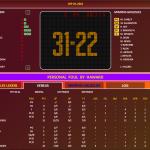 Скриншот World Basketball Manager 2013 – Изображение 7