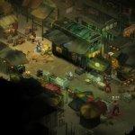 Скриншот Shadowrun: Hong Kong – Изображение 5