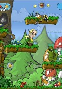 Torni – фото обложки игры