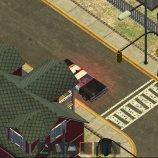 Скриншот Andarilho – Изображение 2