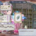 Скриншот Atelier Rorona: The Origin Story of the Alchemist of Arland – Изображение 63
