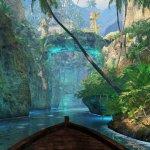 Скриншот The Secret of the Mayan Island – Изображение 4