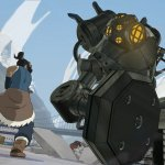 Скриншот The Legend of Korra – Изображение 9