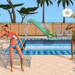 Скриншот The Sims 2: Seasons – Изображение 15