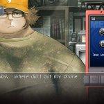 Скриншот Steins;Gate 0 – Изображение 3