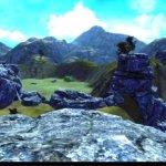 Скриншот Anima: Gate of Memories – Изображение 6