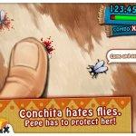 Скриншот Pepe's Conchita – Изображение 1