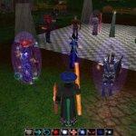 Скриншот Xenimus – Изображение 1