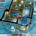 Скриншот Tales of Pirates – Изображение 33