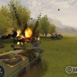 Скриншот Hard Truck: Apocalypse – Изображение 27