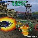 Скриншот Gunblade NY & LA Machineguns Arcade Hits Pack – Изображение 30