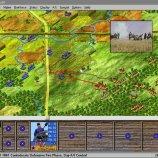 Скриншот Battleground 7: Bull Run – Изображение 4