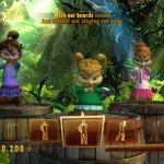 Скриншот Alvin and the Chipmunks: Chipwrecked  – Изображение 23