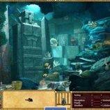 Скриншот Marooned 2